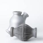 Entretien avec Michael Fuller, PDG de la société d'échangeurs de chaleur imprimés en 3D Conflux Technology